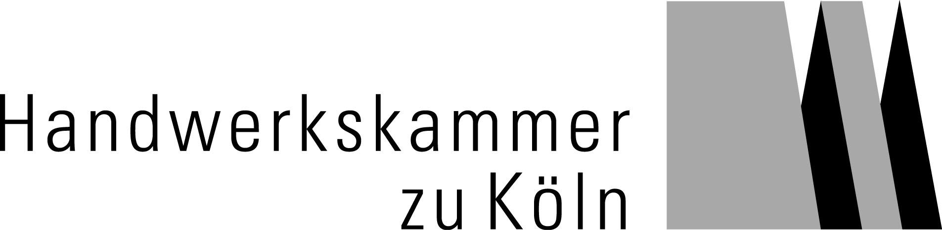 Hwk Zu Köln
